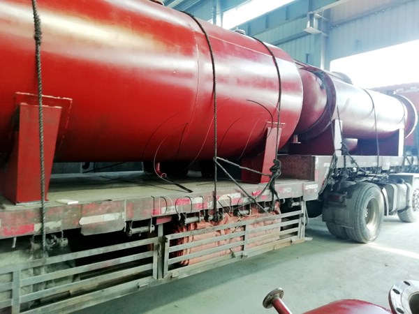 waste engine oil to diesel plant