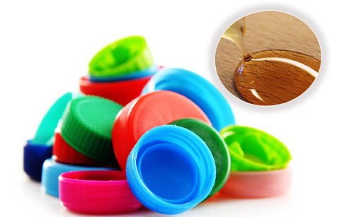 Can plastic be made into fuel, how to make crude oil from plastic?