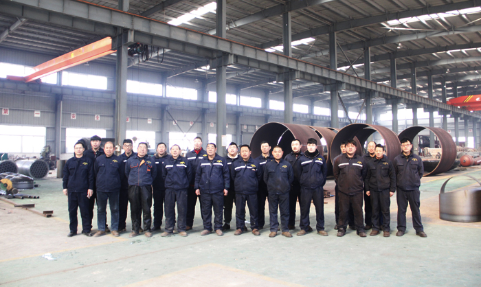 waste tire pyrolysis plant