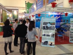 Warmly celebrate DOING Company set up office in Vietnam