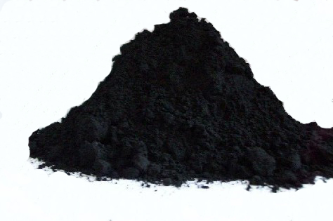 carbon black  market report